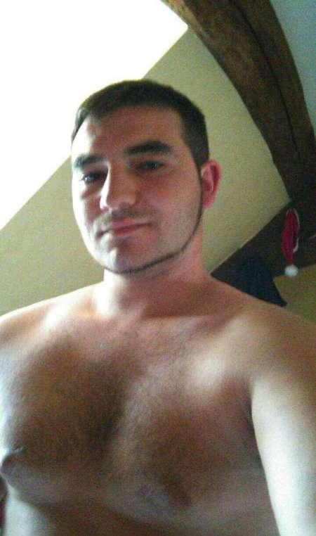 gay alsace gay loir et cher