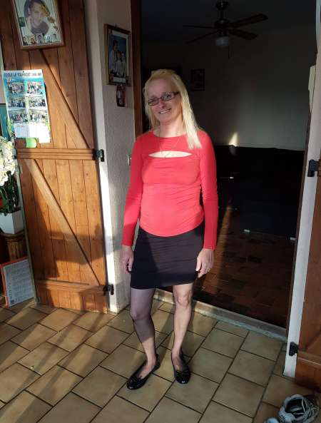 echangiste mature escort girl haute loire