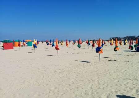 Salle De Sport A Nantes Moorea Beach Ramatuelle / Gay Enculeur